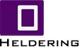 Heldering